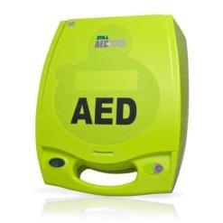 AED Groningen